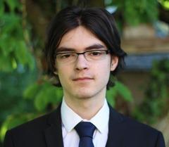 DamienConzelmann.png