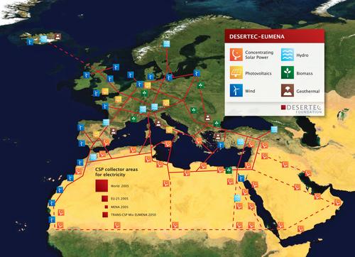 DESERTEC-Map_large.jpg