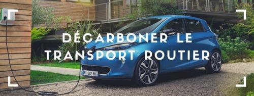 D%C3%A9carbonisation%20%2812%29.png