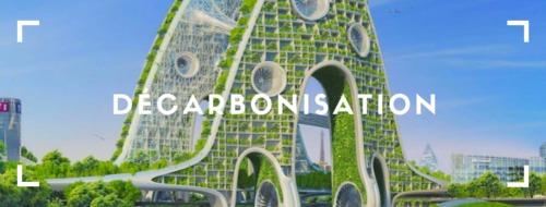 D%C3%A9carbonisation.png
