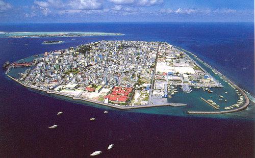 Male_maldives.jpg