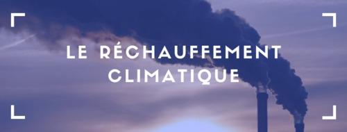Copie%20de%20D%C3%A9carbonisation%20%287%29.png