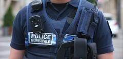 un-decret-fixe-l-utilisation-des-cameras-pietons-par-les-policiers-municipaux-640x312.jpg