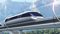 Hyperloop1.png