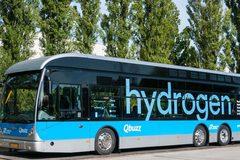 bus-hygrogene-scaled.jpg