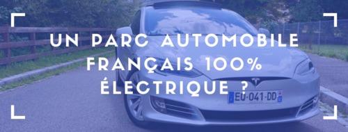 France100electriqueautomobile.png