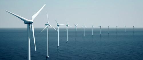 Grand-projet-Eolien-offshore-Baie-de-Saint-Brieuc.jpg