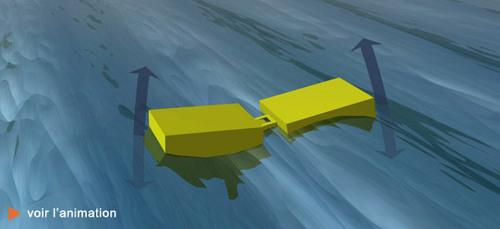 chaine-flottante-articulee.jpg