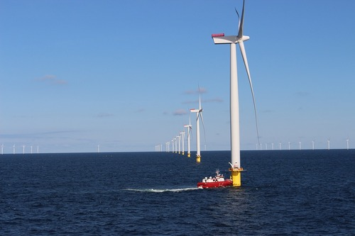 eolien-mer-nucleaire-investissements.jpg