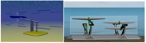 oscillating-hydrofoil.png
