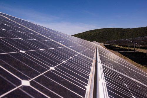 panneaux-photovoltaiques.jpg